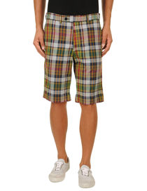 HACKETT - Bermuda shorts