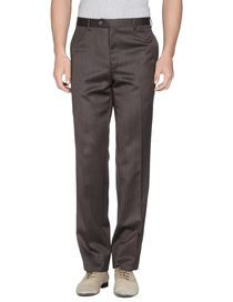 LUIGI BIANCHI Mantova - Dress pants