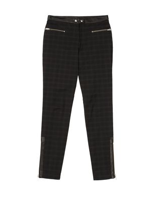 Casual pants Women's - ELIZABETH AND JAMES