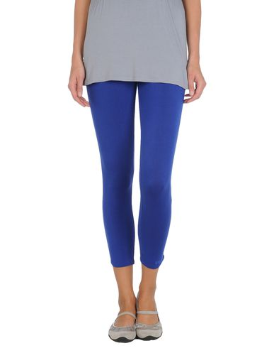 PEPE JEANS - Leggings