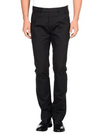DIOR HOMME - Formal trouser