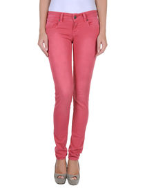 LTB - Casual pants