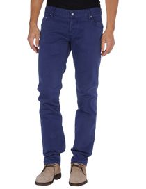 DSQUARED2 - Casual trouser