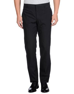 PRADA - Dress pants