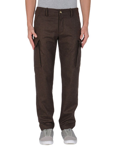 PENDELTON meets OPENING CEREMONY - Casual pants