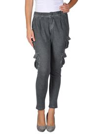 RA-RE - Casual pants