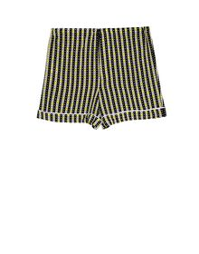 Shorts - MARNI