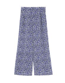 Casual pants - MARNI