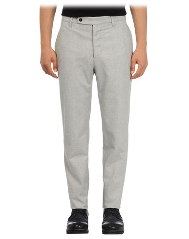 ADAM KIMMEL - Formal trouser
