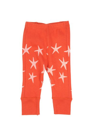 BOBO CHOSES - Casual pants