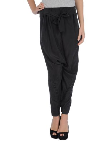 VIVIENNE WESTWOOD ANGLOMANIA - Casual trouser