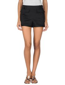PROENZA SCHOULER - Shorts