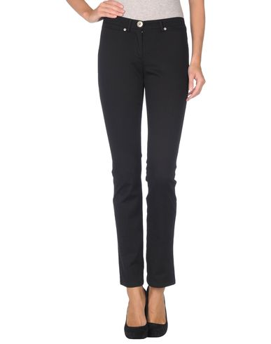 WEEKEND MAX MARA - Casual pants