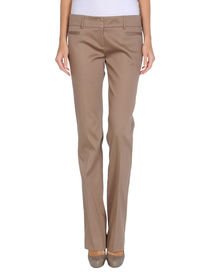 PINKO - Formal trouser