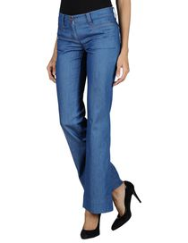PINKO - Denim trousers