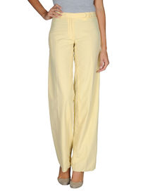 COSTUME NATIONAL - Pantalon