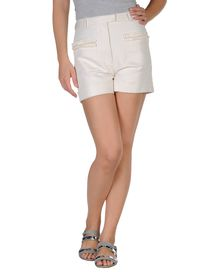 3.1 PHILLIP LIM - Shorts