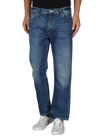 ACNE - Denim pants