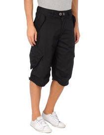 SUPREME BEING - 3/4-length short