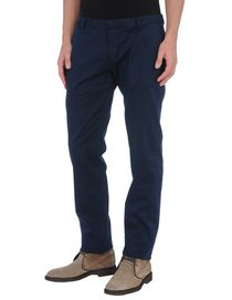 ARSENAL UOMO - Casual pants