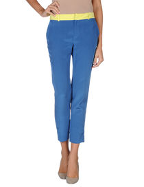 VANESSA BRUNO ATHE' - Casual pants