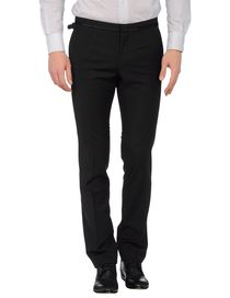 LANVIN - Dress pants