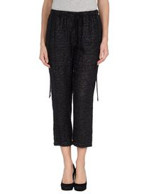 EDUN - 3/4-length trousers