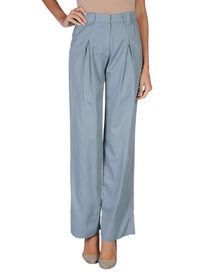 JUCCA - Casual trouser