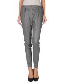 DAY BIRGER ET MIKKELSEN - Casual pants