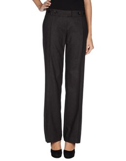Formal trousers - LES PETITES... COLLECTION EUR 42.00
