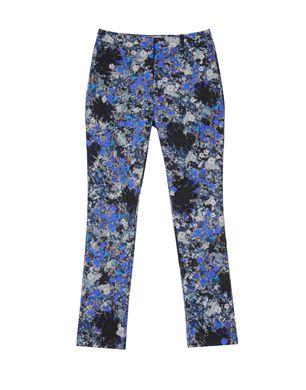 Casual pants Women's - ERDEM