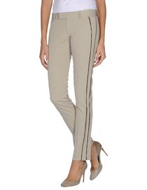 PF PAOLA FRANI - Dress pants
