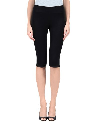 DAMIR DOMA - Leggings