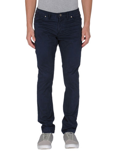 MARVILLE - Casual pants