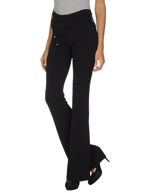 ELISABETTA FRANCHI for CELYN b. - Casual pants