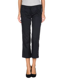 PRADA SPORT - 3/4-length trousers