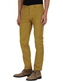COAST,WEBER & AHAUS - Casual trouser