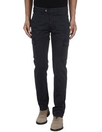 BETWOIN - Casual pants
