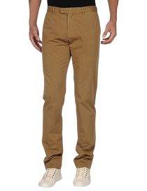 PIOMBO - Casual pants
