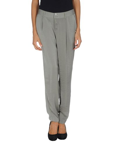 HOSS INTROPIA - Casual trouser