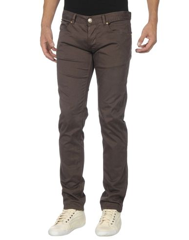 RICHARD JAMES BROWN - Casual trouser