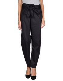 MM6 by MAISON MARTIN MARGIELA - Pantalon