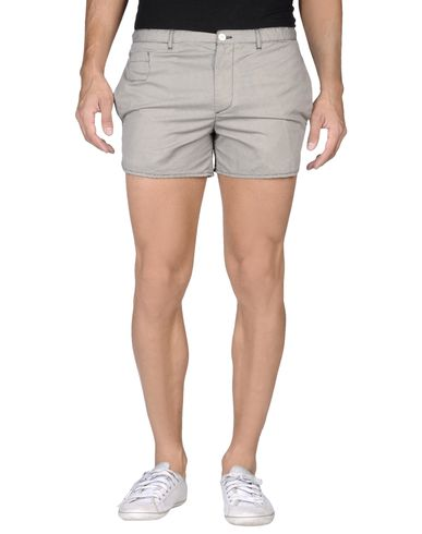 M.GRIFONI DENIM - Shorts