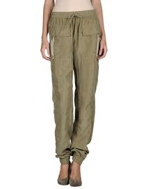 JOSEPH - Casual trouser