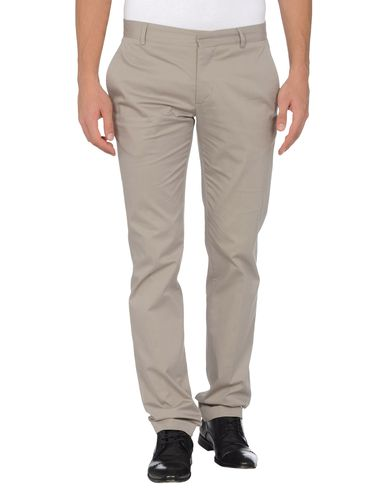 D.A. DANIELE ALESSANDRINI - Formal trouser