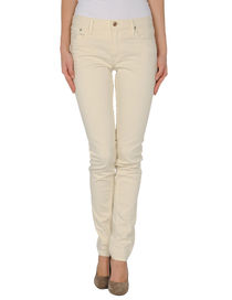 RALPH LAUREN - Casual trouser