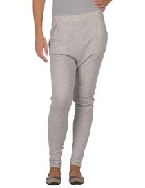 GOLD CASE SOGNO - Sweatpants