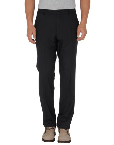 GUCCI - Dress pants