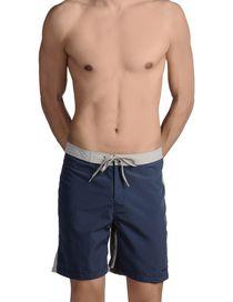 CARHARTT - Beach pants