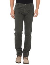 AVIO - Casual pants
